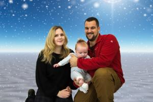 021-Lucille-Stretton-IMGLane-19-Nov2017