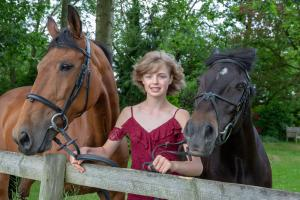 008-Molly&Horses-01June2018