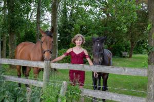 011-Molly&Horses-01June2018