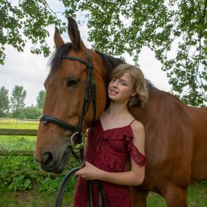 016-Molly&Horses-01June2018