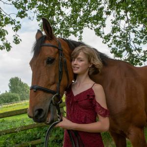 017-Molly&Horses-01June2018