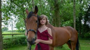 019-Molly&Horses-01June2018