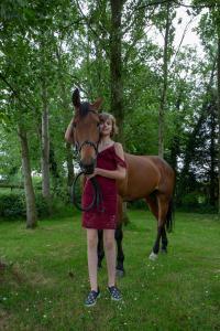 020-Molly&Horses-01June2018