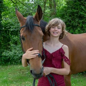 021-Molly&Horses-01June2018