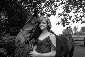 026-Molly&Horses-01June2018