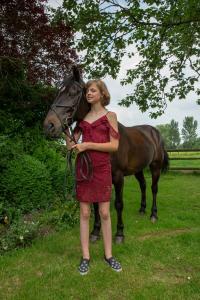 027-Molly&Horses-01June2018