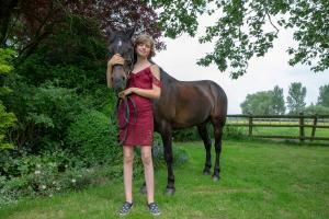 029-Molly&Horses-01June2018