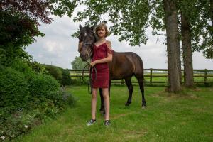 030-Molly&Horses-01June2018