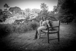 021-Abbie&Kyle-Pre-29June2018