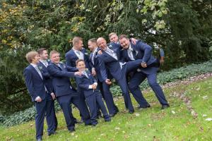 021-Alice-Sam-Wedding-23Sep2017