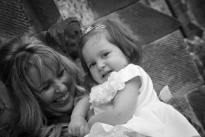 084-Alice-Sam-Wedding-23Sep2017