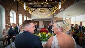 166-Kate-Geraint-Wed29May2019