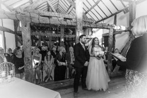 242-Kirsten-Andrew-Wedding-02Feb2019
