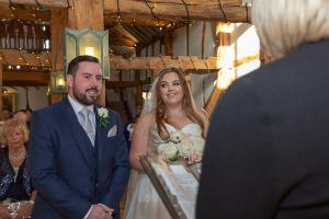 247-Kirsten-Andrew-Wedding-02Feb2019