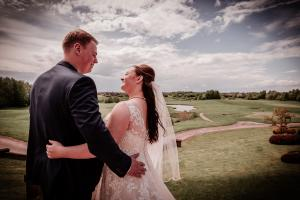 328-Danni-Scott-wedding-10May2019
