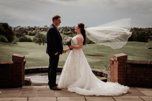 332-Danni-Scott-wedding-10May2019