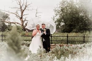 358-Kate-Geraint-Wed29May2019