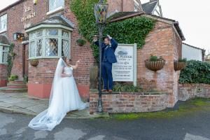 377-Kirsten-Andrew-Wedding-02Feb2019