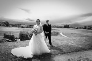 414-Danni-Scott-wedding-10May2019