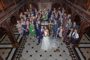 458-RachelMartin-Wedding-27th-Oct-2018