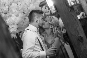 477-Kirsten-Andrew-Wedding-02Feb2019