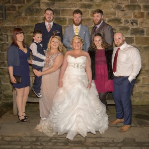 Jim-Becks-Wedding-172