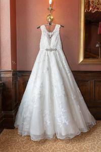 009-RachelMartin-Wedding-27th-Oct-2018