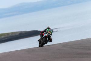 2019 CRMC Anglesey Races 07 & 15 PC 500 & 250-350 GP