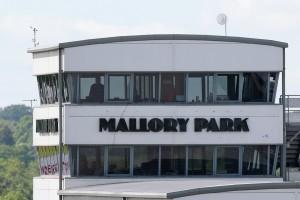 CRMC Mallory Saturday 20th May 2017
